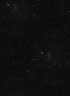 We Are Star Stuff