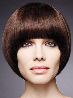 「pudding basin haircut」的圖片搜尋結果