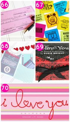 Romantic Games Coupons & Bedroom Ideas For Couples Homemade Gifts For Boyfriend, Birthday Gifts For Boyfriend, Boyfriend Gifts, Bedroom Ideas For Teen Girls Grey, Affair Recovery, Girl Desk, Bedroom Games, Creative Kids Snacks, Couple Romance