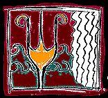 25.12. - WEIHNACHTSTAG - die 2. RAUHNACHT - sie korrespondiert mit dem zweiten Mondmonat und es sind die Energien von WASSERMANN die dich heute unterstützen und dir die Impulse schenken, gerade dann wenn es darum geht NEUesLAND zu erobern, Blockaden zu erkennen und auszuräumen ... mehr dazu auf meinem Blog.: http://www.danielahutter.com/2013/12/25/25-12-2013-die-zweite-rauhnacht/