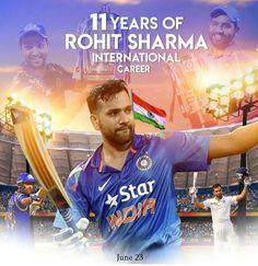Mumbai Indians Ipl, Cricket Wallpapers, Cricket Sport, Cricket World Cup, Salman Khan, Banner, Celebrities, Gallery, Sports