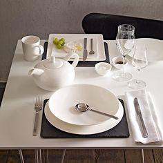 John lewis cuisine tableware