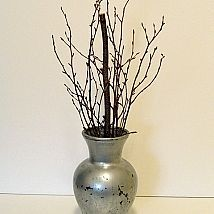 Recycled Glass Vases#1324863/recycled-glass-vases?&_suid=13663809451110344478017194742