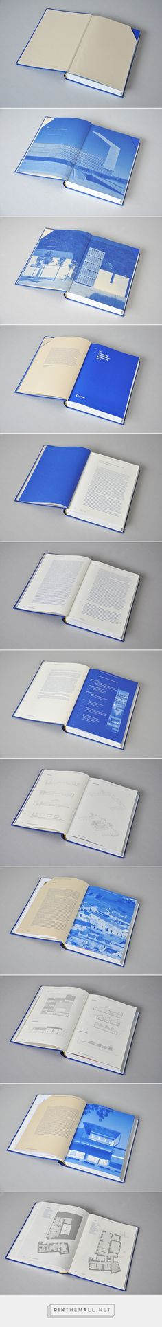 Enor Architecture Awards by desescribir Graphic Design Books, Graphic Design Print, Graphic Design Typography, Page Layout Design, Book Layout, Editorial Layout, Editorial Design, Publication Design, Print Layout