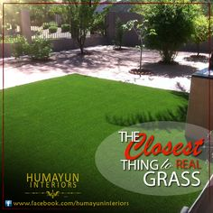 Product : ARTIFICIAL GRASS ASTROTURF http://www.humayuninteriors.com/astroturfs/ Call us +021-34964523 , 34821297 , 34991085 Shop no: CA-5,6,7 hassan center, University Road Gulshan-e-Iqbal Karachi Pakistan #Banquets_carpets #Commercial_carpets #Office_carpets #Berber_carpets #Loop_carpets #Highpile_carpets #Masjid_carpets #Contemporary_rugs #Area_rugs #Centerpieces #Abstract_modern_rugs #Marquee #Shadihallmarquee #Vinyl #Woodenfloorng #Jaeynamaz #Astroturf_Artificialgrass #Curtains #Wind
