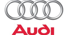 Audi Dealer Jakarta on this occasion will give you the latest info Audi indonesia price list 2018 and later also we will give you other latest information about the price of audi a4 car audi r8 car price most expensive audi car price audi a8 car price sport price audi a4 2017 audi a4 1.8 t fsi price. For those of you lovers of this German factory car Please share this article to get the next article.  Along with the turn of the era and increasingly sophisticated car technology is making the…