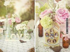 So cool! - shabby | CHECK OUT MORE IDEAS AT WEDDINGPINS.NET | #weddings #travel #travelthemes #weddingplanning #coolideas #events #forweddings #weddingplaces #romance #beauty #planners #weddingdestinations #travelthemedweddings #romanticplaces #eventplanners #weddingdress #weddingcake #brides #grooms #weddinginvitations