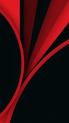 Sfondi telefono rosso