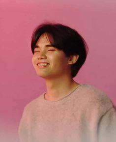 Korean Entertainment Companies, Jungkook Fanart, 5 Babies, Boy Groups, Crushes, Sunshine, Celebrity, Fan Art, Smile