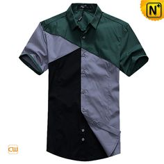 www.cwmalls.com - Mens Original Matching Design Short Sleeve Shirts CW100321 $108.67 (Paypal) Welcome to join CWMALLS COMMODITY Sincerely recruit network distributors or cooperate partners all around the world CWMALLS will be more wonderful with you!