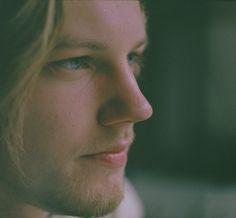 Dāvids portrait David, Portraits, Photos, Pictures, Head Shots, Portrait Photography, Portrait Paintings, Headshot Photography, Portrait