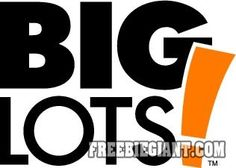 Big Lots Coupon: 20% off Entire Purchase-March 1 ONLY - http://freebiegiant.com/big-lots-coupon-20-off-entire-purchase-march-1/ On March 1, you can get a coupon that is valid for 20% off your entire purchase, but you must be a US resident to get this offer.  If you would like to print your 20% off entire purchase coupon, simply click here. You can only use this coupon until midnight March 1, 2015, and it cannot be...