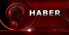 MHP Çanakkale'de İstifalar Sürüyor! il başkan yardımcısı Şenay Şimşir'de İstifa etti