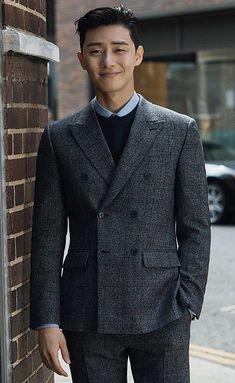 Park Hae Jin, Park Seo Joon, Park Hyung Sik, Korean Star, Korean Men, Asian Men, Korean Celebrities, Korean Actors, Lee Dong Wook