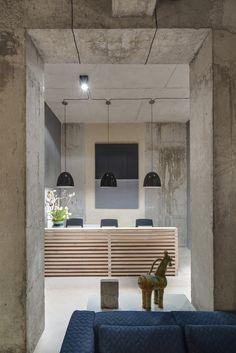 Dizaap-office-8