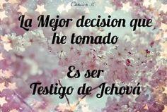 También es tu mejor decisión??? :)