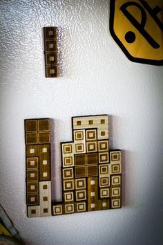 181 best tetris 4 life images 4 life diy ideas for home colors rh pinterest com