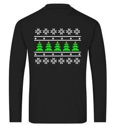 A Very Snow Christmas Long Sleeve Tree  christmastree#tshirt#tee#gift#holiday#art#design#designer#tshirtformen#tshirtforwomen#besttshirt#funnytshirt#age#name#october#november#december#happy#grandparent#blackFriday#family#thanksgiving#birthday#image#photo#ideas#sweetshirt#bestfriend#nurse#winter#america#american#lovely#unisex#sexy#veteran#cooldesign#mug#mugs#awesome#holiday#season#cuteshirt