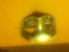 masquerade ball mask for sale in Blackpool. masquerade ball mask available on car boot sale in Blackpool. More Other clothing accessories for sale in Blackpool and more second hand sale ads for free on 2lazy2boot - Blackpool car boot fairs - 18986