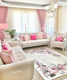 �� ��@nilayemrah �� #dekor #dekorasyon #dekorasi #dekorasyonfikirleri #home #homemade #homesweethome #ev #evim #evdekorasyonu #salon #salondekorasyon #madamecoco #ikea #englishome #dizayn #mutluevler #masa #sehpa #armchair #room #roomdecor #living #yemek #livingroom #saloon #koltuk #salons #salon #salondekorasyonum http://turkrazzi.com/ipost/1517440247340030215/?code=BUPB91-lVkH