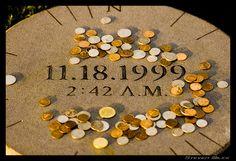 Aggie bonfire tragedy  11/18/1999  2:42am