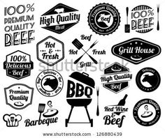 398498267002456908 as well How To Buy Beef also Stock Photo Beef Cuts Diagram Vector Illustration For Design Menu Restaurant Or 132041256 moreover Flatiron Steak moreover 11841411. on cuts of steak diagram