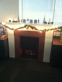 40 best cardboard fireplace images cardboard fireplace bricolage rh pinterest com