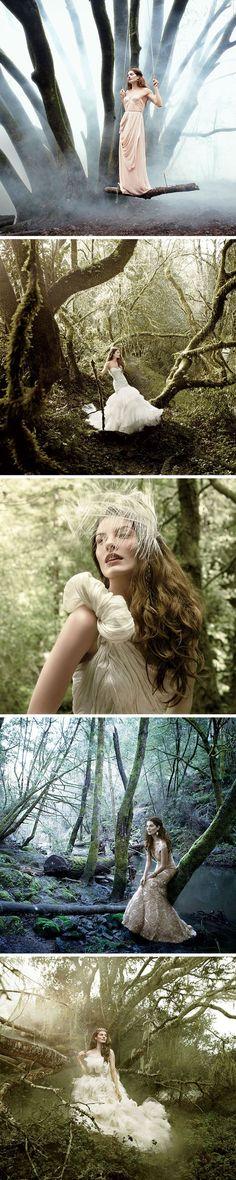 create your own fairytale #inspiration #märchen #traum