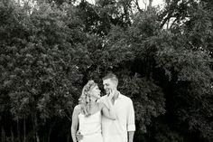 Ensaio pré-casamento | Jéssica e Eversonl | Fotografia: Nos Olhos Teus | Fotógrafos de Casamento em Curitiba