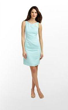 Patt Dress