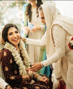 34 Best ELOPE WEDDING images in 2018 | Indian groom wear