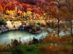 -Romania
