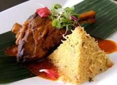 ... about Fine Dining on Pinterest | Fine dining, Indian and Indian foods