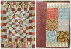 Gift It Is Finished, Quilts, Blanket, Comforters, Quilt Sets, Kilts, Rug, Blankets, Patchwork Quilting