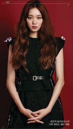 Korean Actresses, Korean Actors, Actors & Actresses, Kim Bok Joo Lee Sung Kyung, Korean Celebrities, Celebs, Weightlifting Fairy Kim Bok Joo, Joo Hyuk, Girl Crushes
