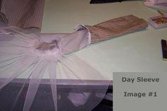 day-sleeve-1.jpg (1024×683) http://sewexcitingneedleworks.com/general/1895-walking-suit/