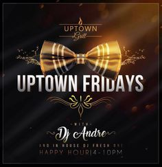@uptowngrillnai #at254 #nairobi  #entertainment #february #aquarius #friday #tgif #membersnight #live #whiskey #hangout #guys #bosslady #diva #divas #happy #food #kenya #tag2post #bestdj #bottles #shots #beer #upscale #maturecrowd @Regrann from @uptowngrillnai -  TONIGHT will be CRAY!! @andreaddiction be in the building tonight playing the best of the the latest! Happy Hour from 4-10pm! What's not to like? -