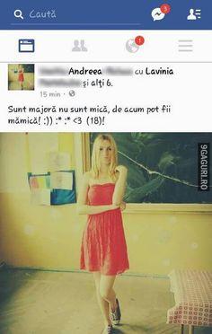 O fată pusă pe treabă!   http://9gaguri.ro/media/o-fata-pusa-pe-treaba