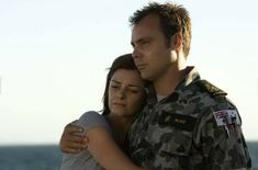 Images from Sea Patrol Seasons 1 to 4 31143244 Sea Patrol, Australian Actors, Favorite Tv Shows, Movies And Tv Shows, It Cast, Couple Photos, Movie Stars, Writers, Singers