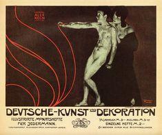 german-art-and-decoration