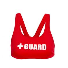 8e3c585c3f91 New Womens Lifeguard Swimsuits 2PC. Double single or wide straps available.   lifeguardtraining New