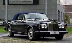 pictures of rolls royce - Google Search