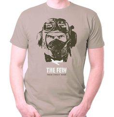 FEWfront