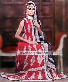 Fauzia Aman South Asian Couture Pinterest Couture