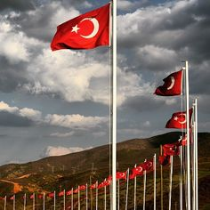 Ey Güzel İstanbul Fotoğrafı gönderen: İsmail Arıkan @ismailarikan2 Turkey Flag, Visit Turkey, Im In Love, Istanbul, Wallpaper, World, Outdoor Decor, Photography, Beautiful