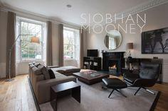 Siobhan Mooney Interior Design, Edinburgh - Portfolio