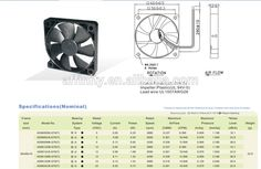 Ac Electric Cooling Fans On Sale For 60mm 12v Dc Fan Price - Buy Ac Electric Cooling Fans On Sale,Mini Fans For Hot Flashes,Mini Centrifugal Fan Product on Alibaba.com