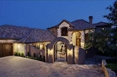 Luxurious lakestyle living at its finest. Spectacular lake views surround this Lake Travis gated estate! Contact Kathleen Bucher, Austin Portfolio Real Estate: The Bucher Group for more details: http://www.austinportfoliorealestate.com/Listing/For-Sale/Residential/Texas/Travis/Lago-Vista/ID-98394/161101