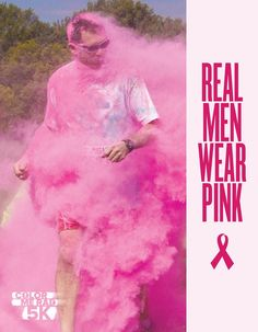 Like/Repin if you are supporting someone special during breast cancer awareness month.