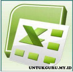 DownloadKumpulan Rumus Excel untuk Memudahkan Pekerjaan Guru.pdf
